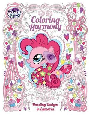 My Little Pony af My Little Pony