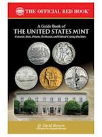 A Guide Book of the United States Mints