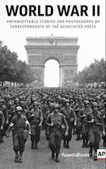 World War II af The Associated Press