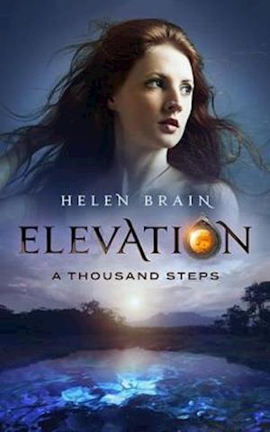 Elevation 1: The Thousand Steps af Helen Brain