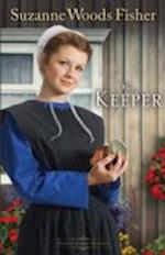 The Keeper af Suzanne Woods Fisher