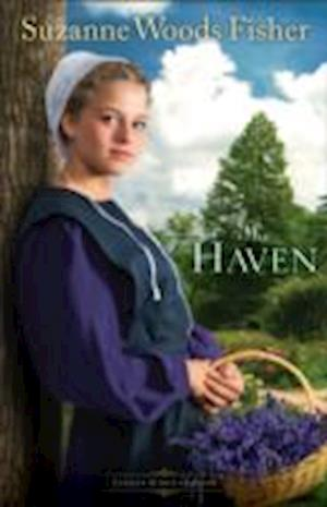 The Haven af Suzanne Woods Fisher
