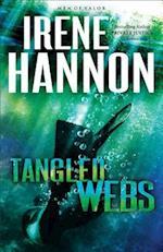 Tangled Webs (Men of Valor)