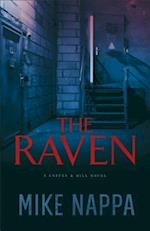 The Raven (Coffey Hill)