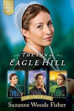 The Inn at Eagle Hill