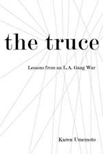The Truce af Karen Umemoto