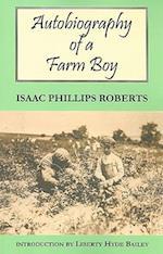 Autobiography of a Farm Boy af Liberty Hyde Bailey