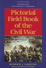 Pictorial Field-book of the Civil War af Benson John Lossing, Reid Mitchell