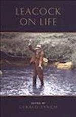 Leacock on Life af Stephen Leacock