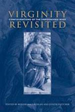 Virginity Revisited (Phoenix Supplementary Volumes, nr. 45)
