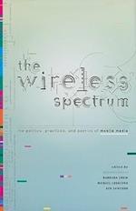 The Wireless Spectrum (Digital Futures)
