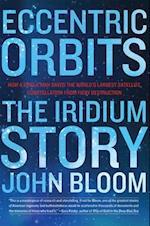 Eccentric Orbits af John Bloom