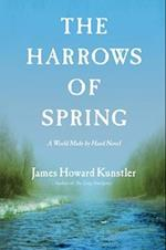 The Harrows of Spring (World Made by Hand)