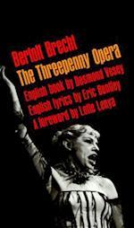 The Threepenny Opera af Bertolt Brecht