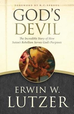 God's Devil af Erwin W. Lutzer