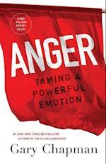 Anger af Gary D. Chapman