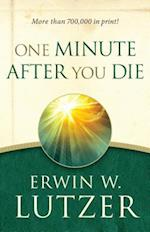 One Minute After You Die af Erwin W. Lutzer