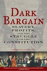 Dark Bargain af Lawrence Goldstone