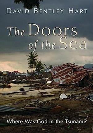 The Doors of the Sea af David Bentley Hart