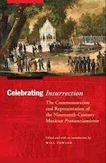 Celebrating Insurrection af Will Fowler