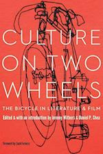 Culture on Two Wheels
