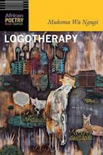 Logotherapy (African Poetry Book)