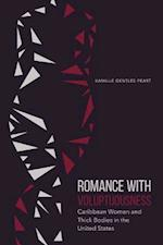 Romance with Voluptuousness (Expanding Frontiers Interdisciplinary Approaches to Studies)
