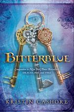 Bitterblue (Graceling Realm Books)