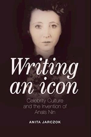 Writing an Icon af Anita Jarczok