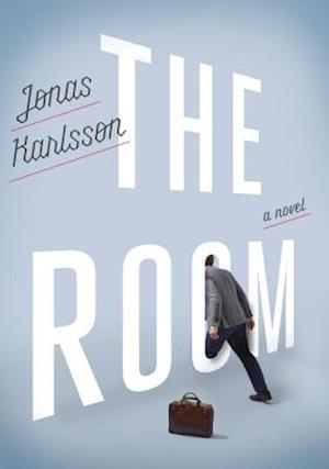 The Room af Jonas Karlsson