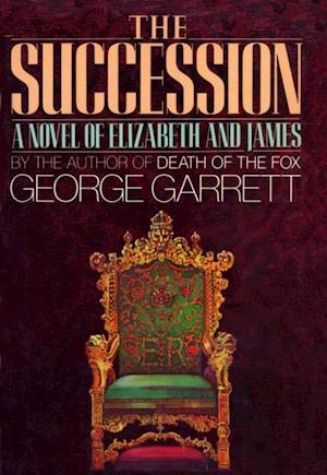Succession af George Garrett