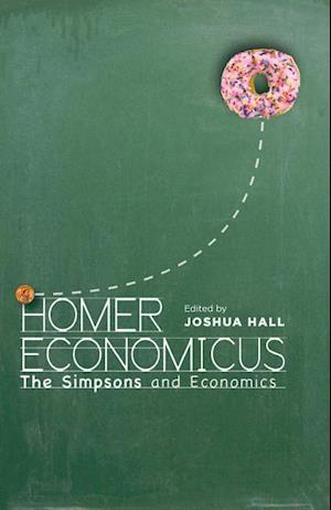 Homer Economicus af Joshua Hall