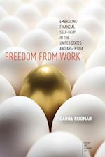 Freedom from Work (Culture and Economic Life)