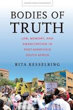 Bodies of Truth (Stanford Studies in Human Rights)