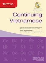 Vietnamese in a Flash (nr. 1)