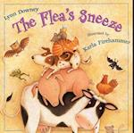 The Flea's Sneeze af Lynn Downey