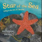 Star of the Sea af Janet Halfmann