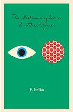 The Metamorphosis, in the Penal Colony, and Other Stories (Schocken Kafka Library)