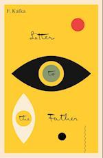 Letter to the Father / Brief an Den Vater (Schocken Kafka Library)