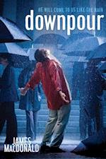 Downpour af James Macdonald
