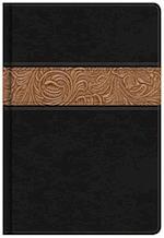 Reader's Bible