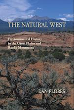 The Natural West