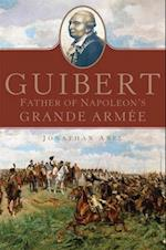 Guibert (CAMPAIGNS AND COMMANDERS, nr. 57)