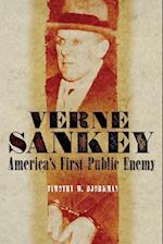 Verne Sankey