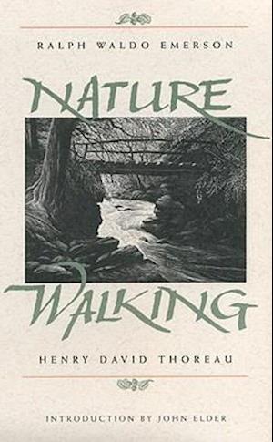 Nature af Henry David Thoreau, Ralph Waldo Emerson