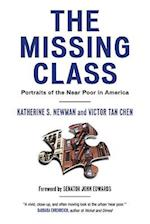 The Missing Class af Victor Tan Chen, Katherine S. Newman