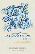 Scriptorium (National Poetry)
