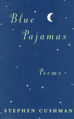 Blue Pajamas af Stephen Cushman