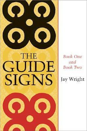 The Guide Signs af Jay Wright