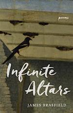 Infinite Altars